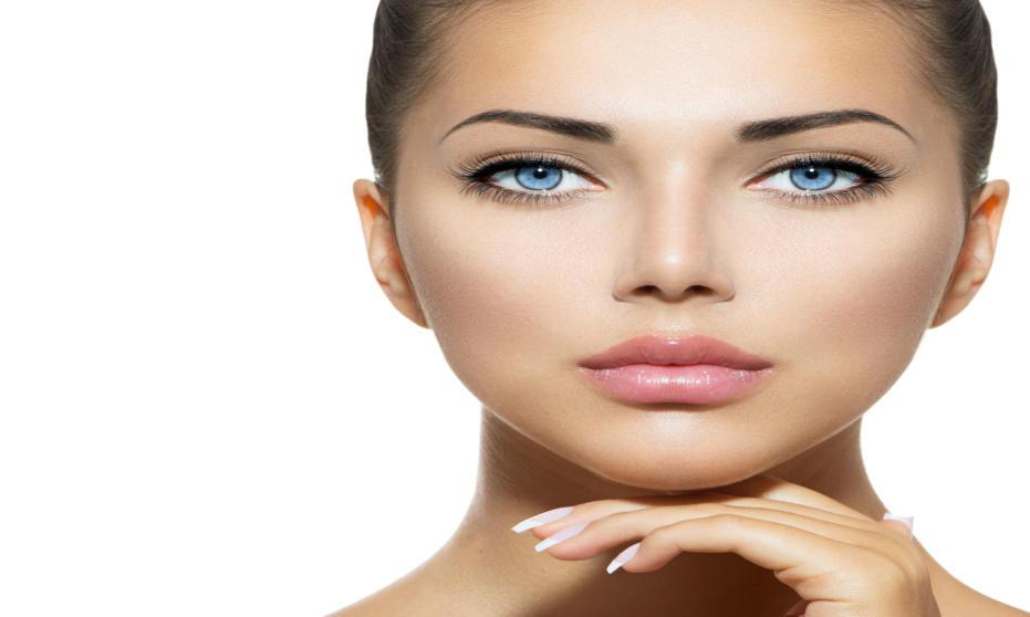 Nieustające piękno – makijaż permanentny