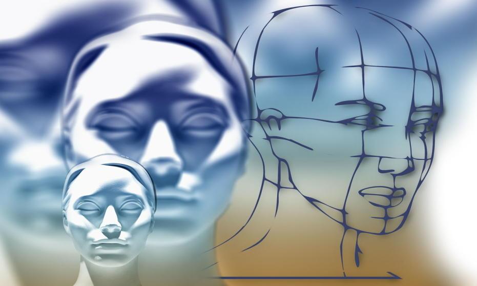 Na czym polega psychoterapia systemowa?