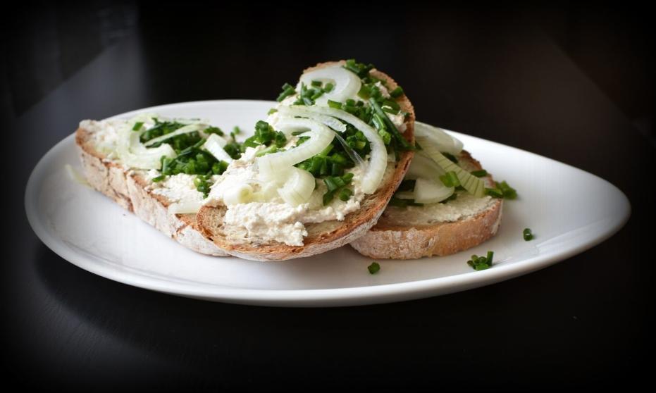 Zdrowe śniadanie – koniecznie z nabiałem!