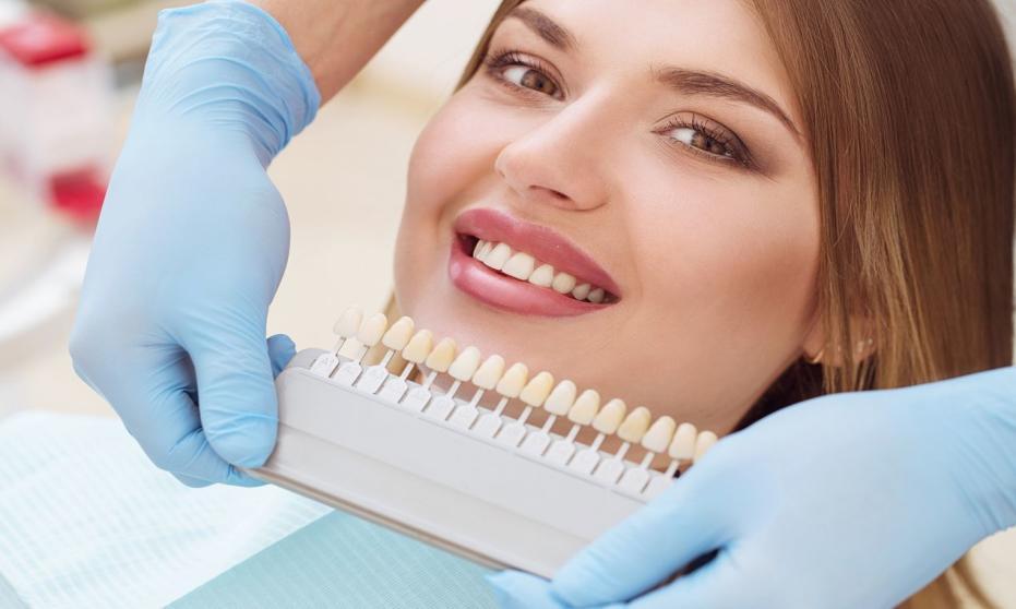 Jakie zalety mają implanty zębowe?