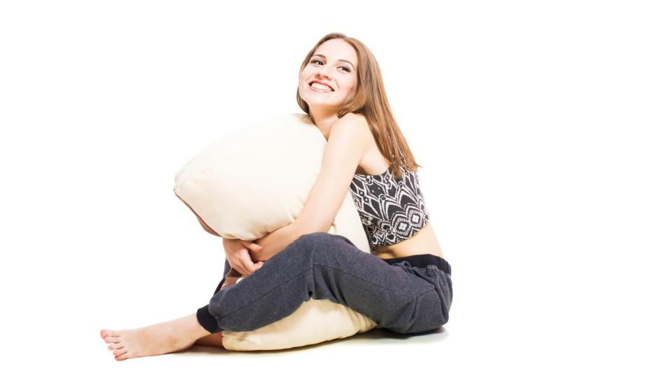 Rola poduszek przeciwodleżynowych