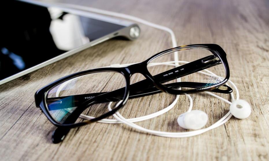 Jak często powinno się badać wzrok?