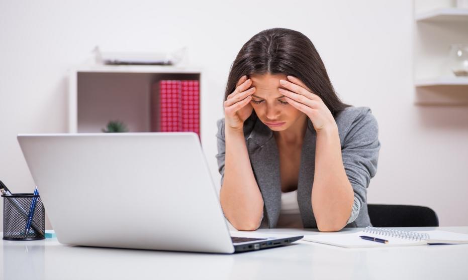 Pomieszczenia źle wentylowane – negatywne skutki dla zdrowia