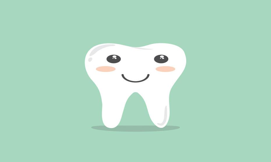 Regularny przegląd zębów u dentysty - warto go wykonywać