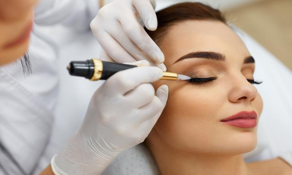 Kiedy warto zdecydować się na makijaż permanentny?