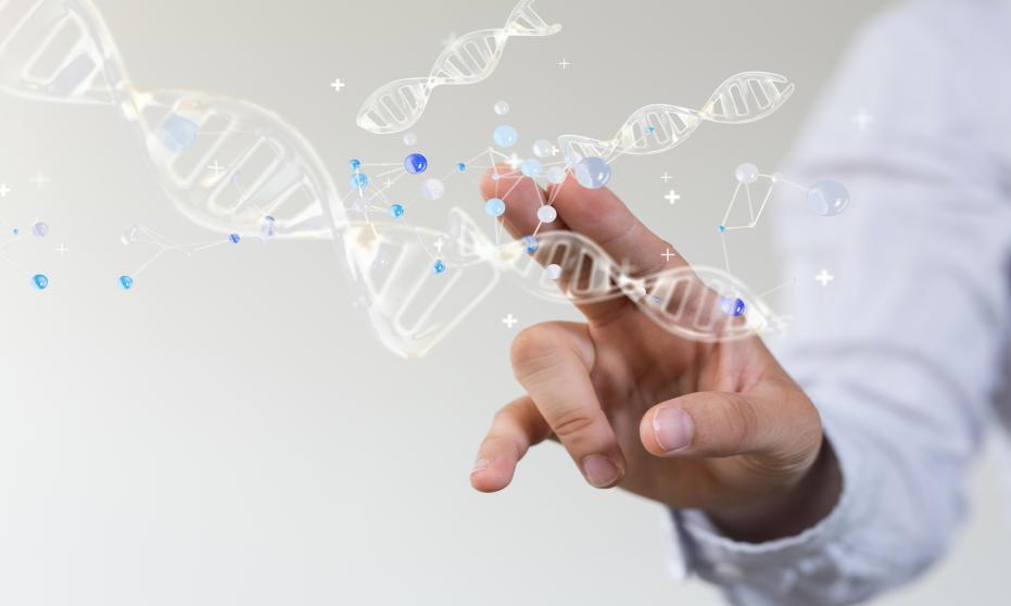 Na czym polegają badania genetyczne?