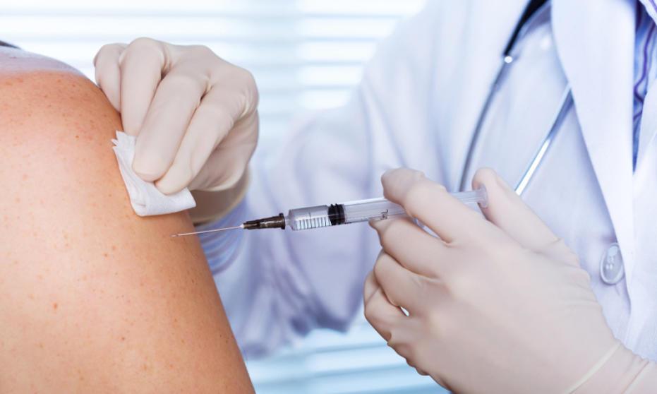 Dlaczego należy wykonywać szczepienie ochronne?