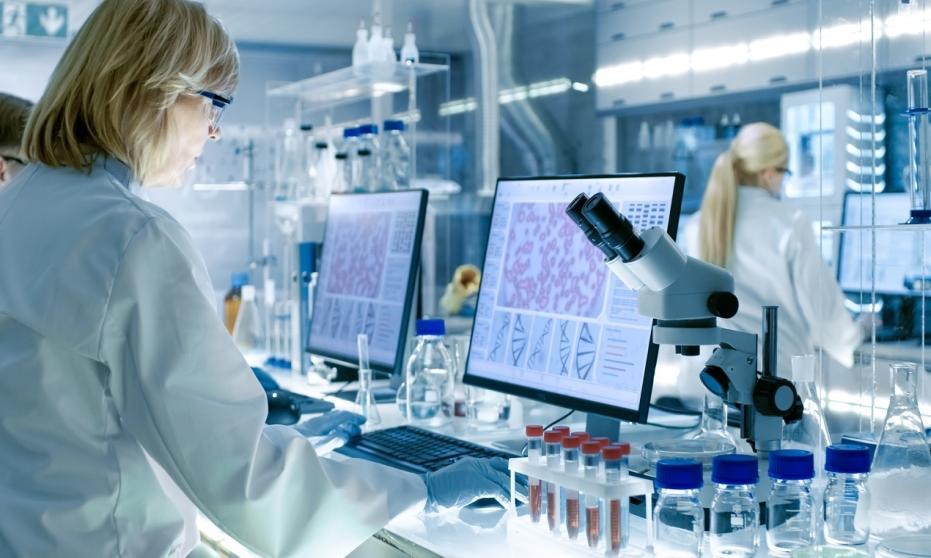 Badania sanitarno-epidemiologiczne. Co warto wiedzieć?