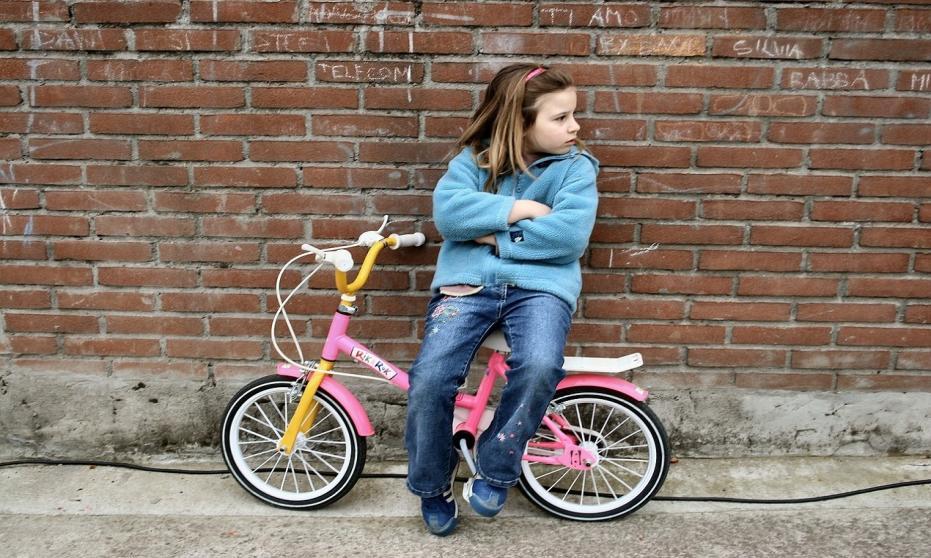 Jakie najczęstsze błędy wychowawcze popełniają rodzice?
