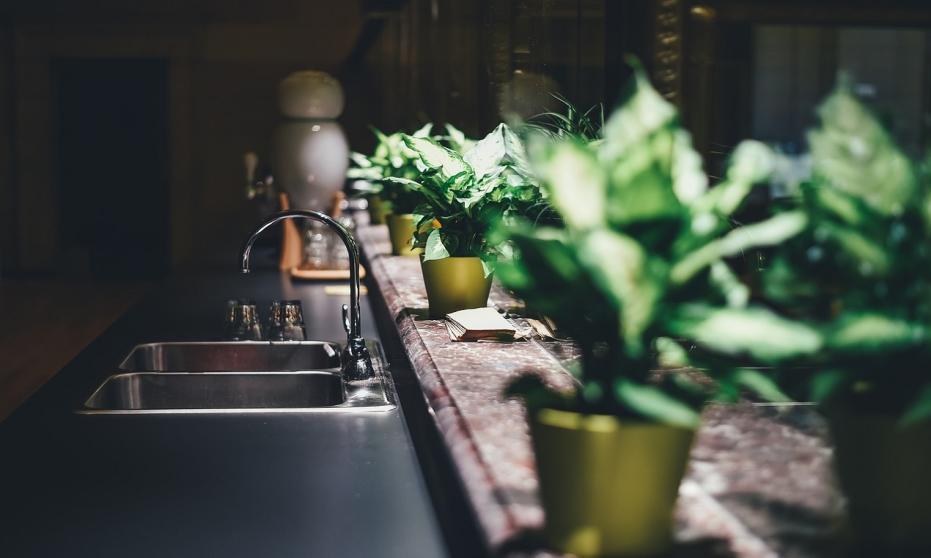 Catering dietetyczny – zdrowa dieta dla wszystkich