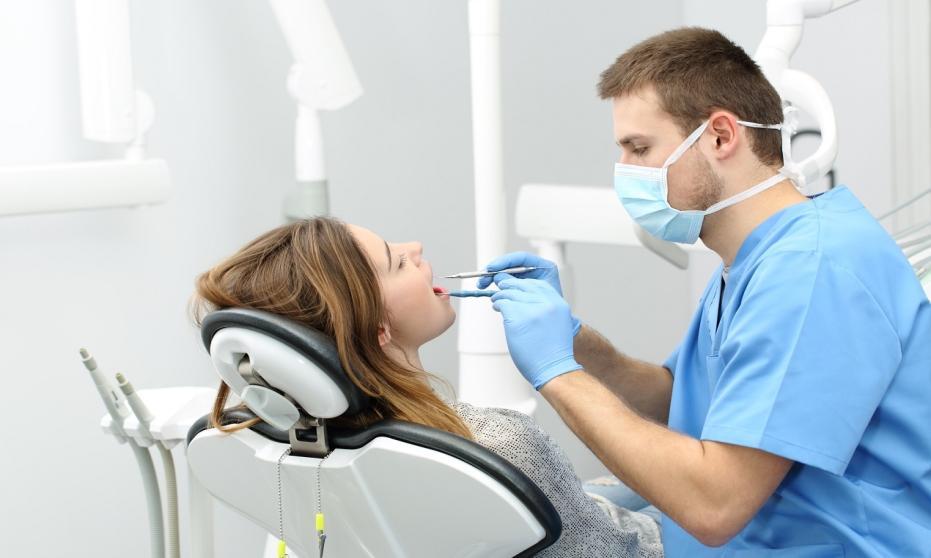 Zasady profilaktyki stomatologicznej