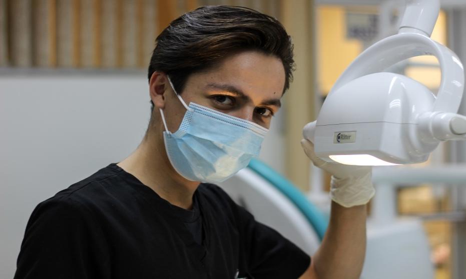 Wizyty okresowe u dentysty - dlaczego są tak ważne?