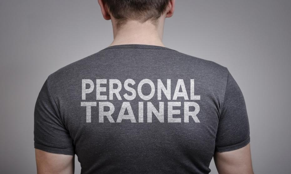 Cechy dobrego trenera personalnego