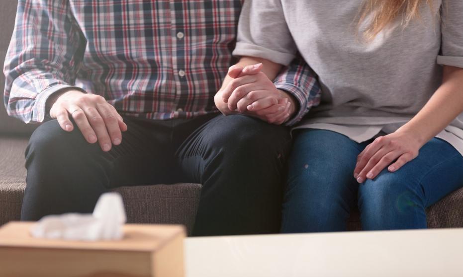 Terapia małżeńska, sposób na uratowanie związku