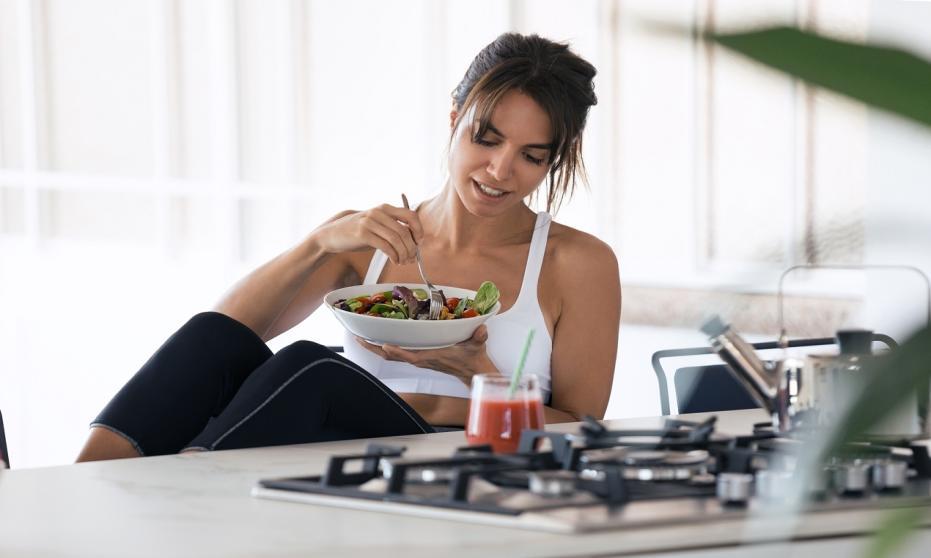 Na czym polega dieta oczyszczająca?