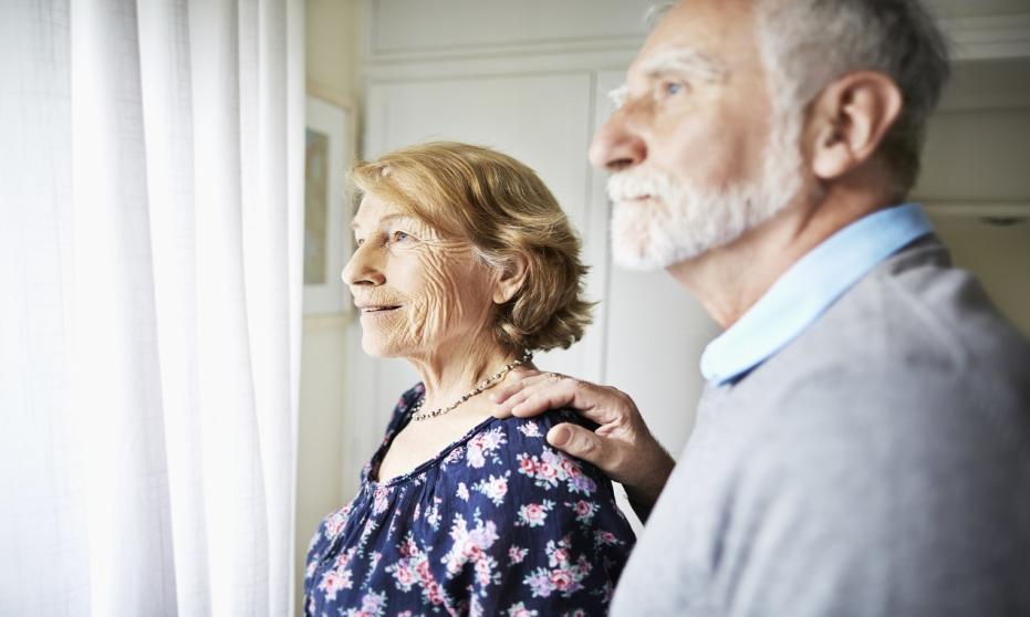 Jak stymulować umysł seniora?