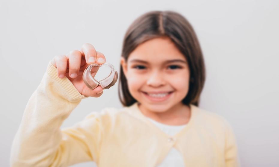Jak wyglądają turnusy rehabilitacyjne dla dzieci z wadą słuchu?