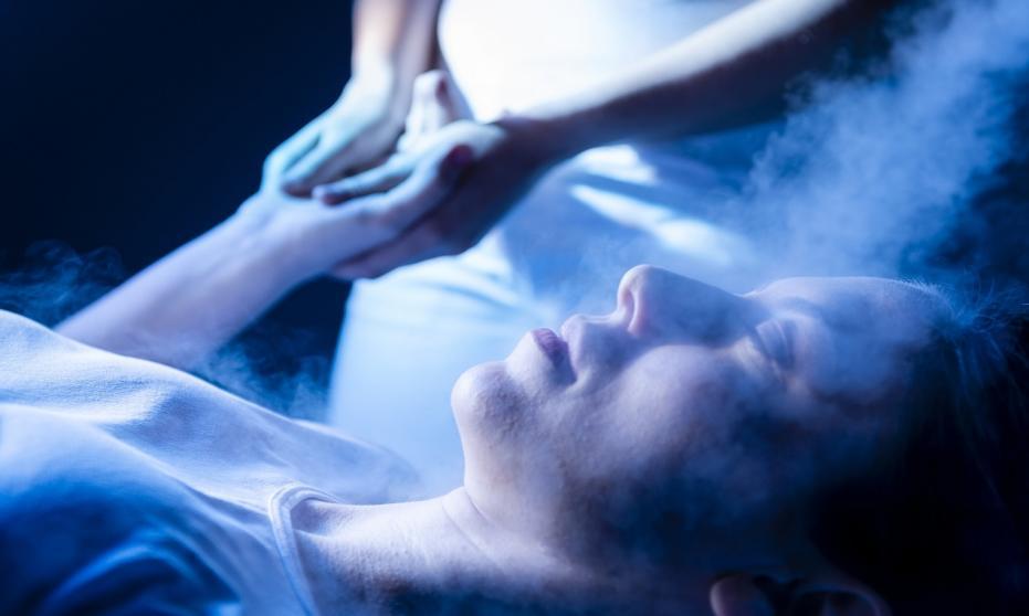 Prozdrowotne właściwości ozonoterapii. Poznaj najważniejsze z nich