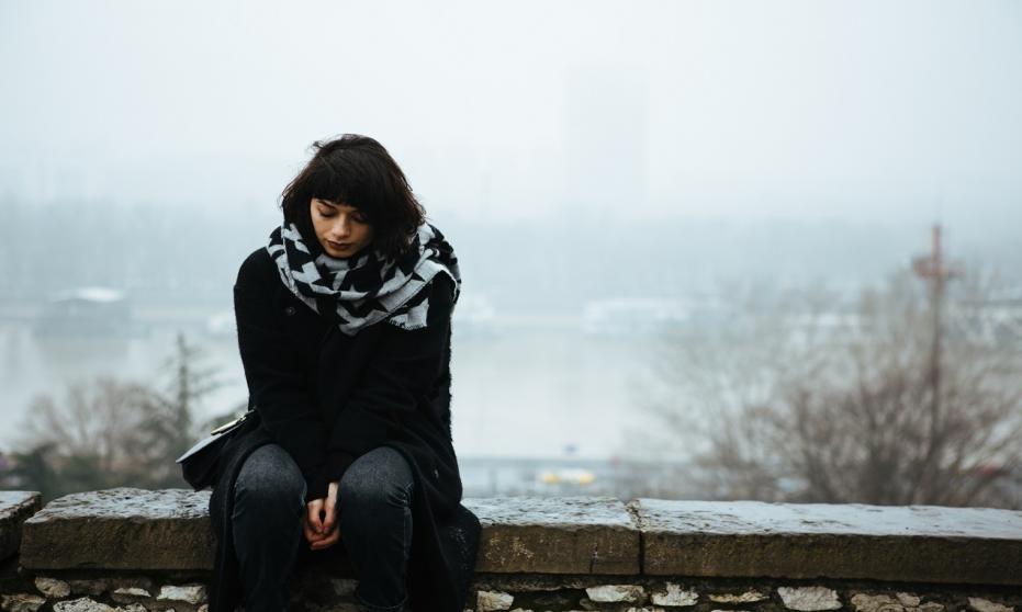 Dlaczego depresja bywa nazywana chorobą XXI wieku?
