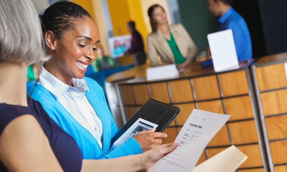 Rekrutacja na uczelnie niepubliczne. Podstawowe zasady
