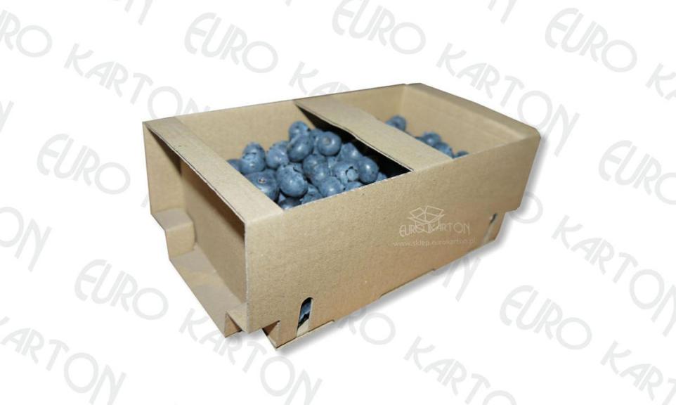 Dlaczego warto pakować żywność w opakowania kartonowe?