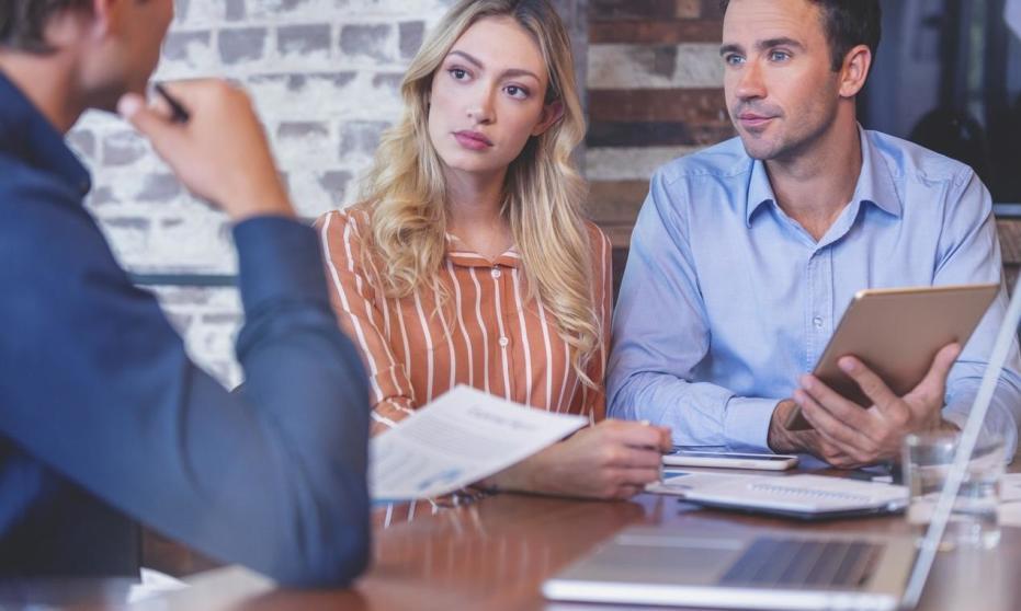 Kiedy potrzebujemy fachowej wyceny nieruchomości?