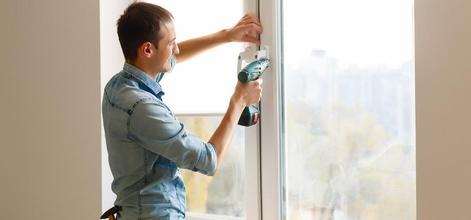 Czy warto stosować ciepły montaż okien?