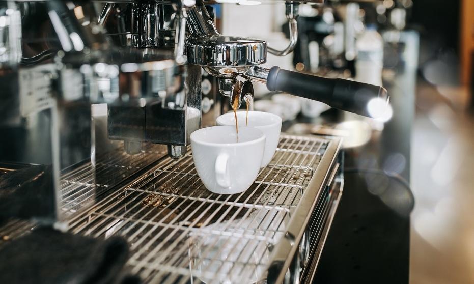 Na co zwrócić uwagę, wybierając profesjonalny ekspres do kawy?