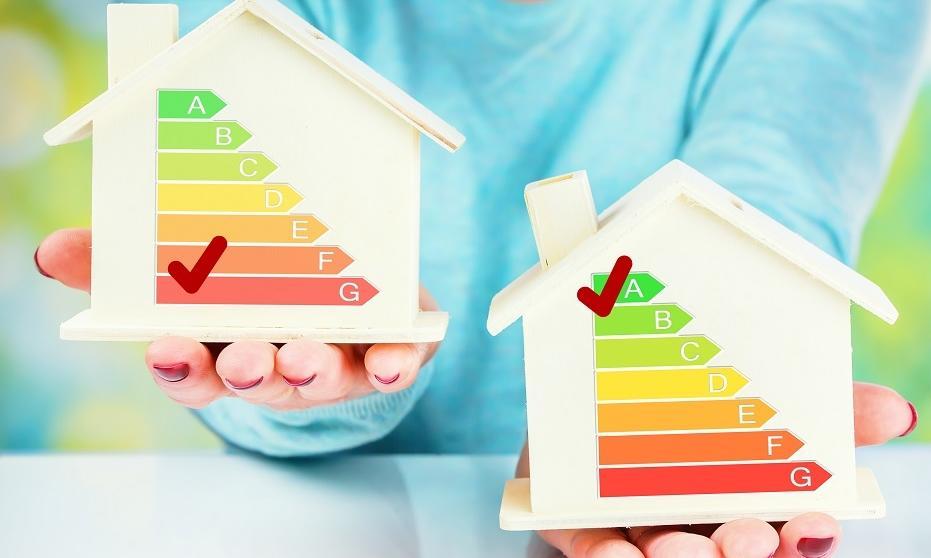 Wybór izolacji termicznej domu a kryterium energooszczędności