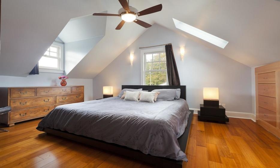 Świetliki dachowe pomysłem na efektowną aranżację budynków