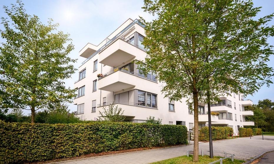 Z jakiej obsługi prawnej korzystają spółdzielnie mieszkaniowe?