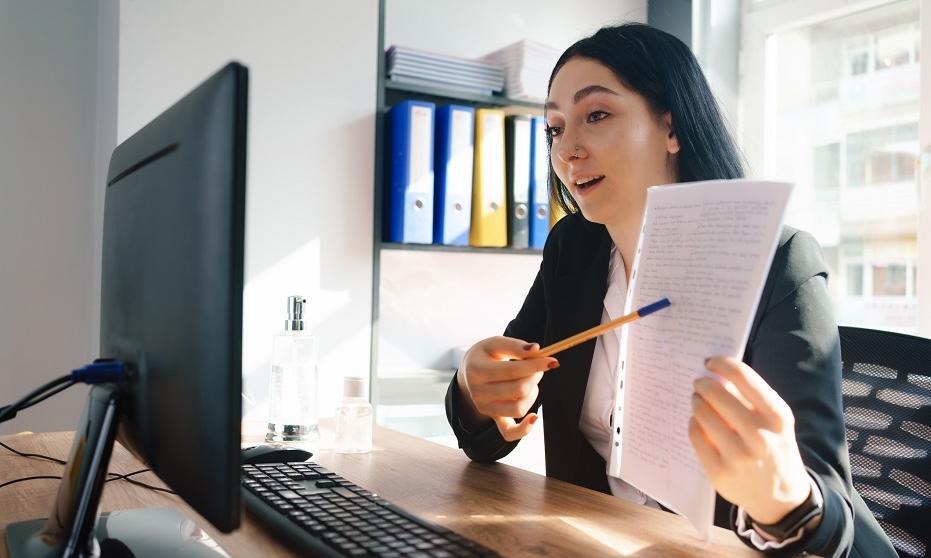 Z jakich porad prawnych można skorzystać online?