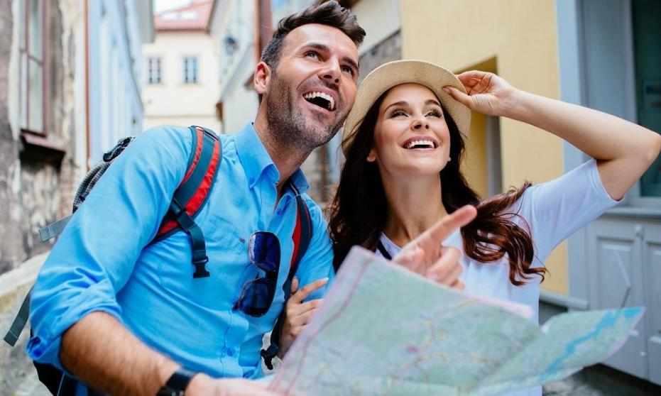 Top 3 propozycji na ciekawe wycieczki w Polsce