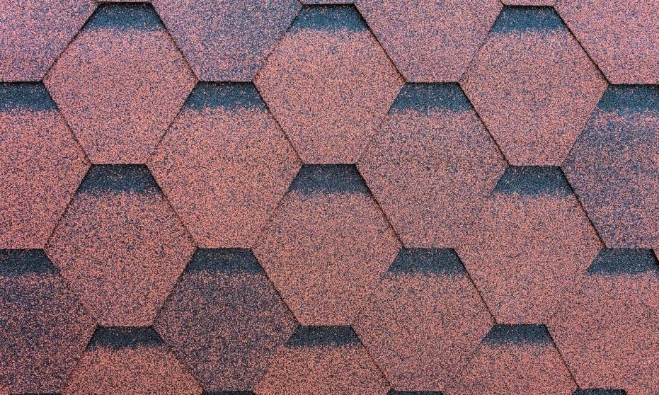 Co to są bitumiczne pokrycia dachowe?