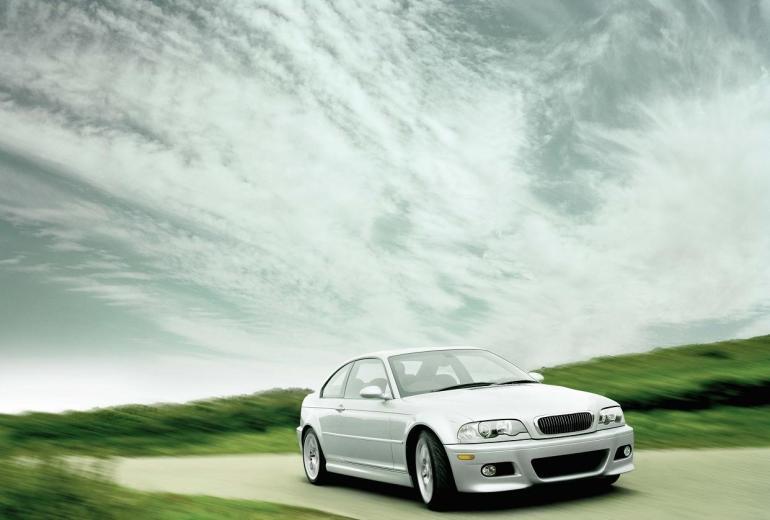 Które modele samochodów marki Volvo są najpopularniejsze w Polsce?