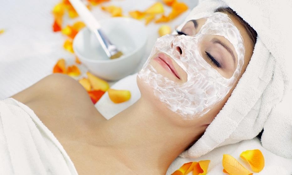 Co zawierają w składzie kosmetyki naturalne?