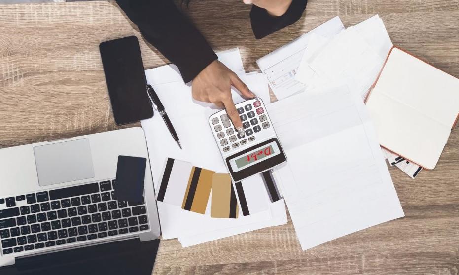 W jaki sposób banki oceniają zdolność kredytową?