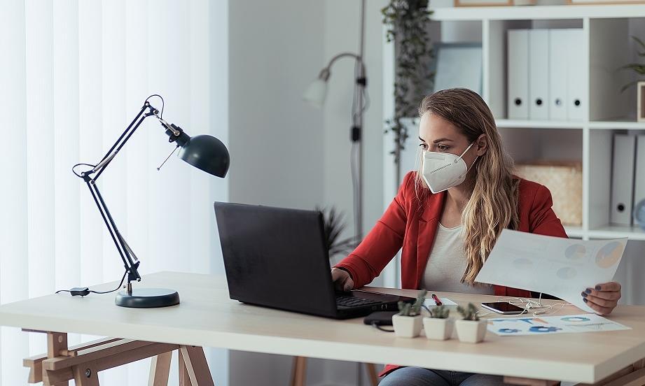 Działalność biur rachunkowych w czasie pandemii