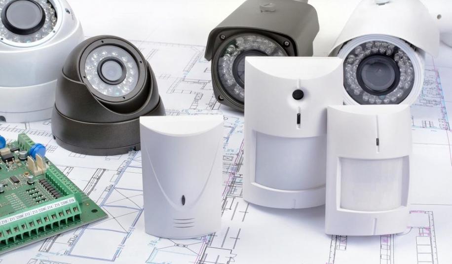 Gdzie szukać pomocy przy wyborze systemu alarmowego?