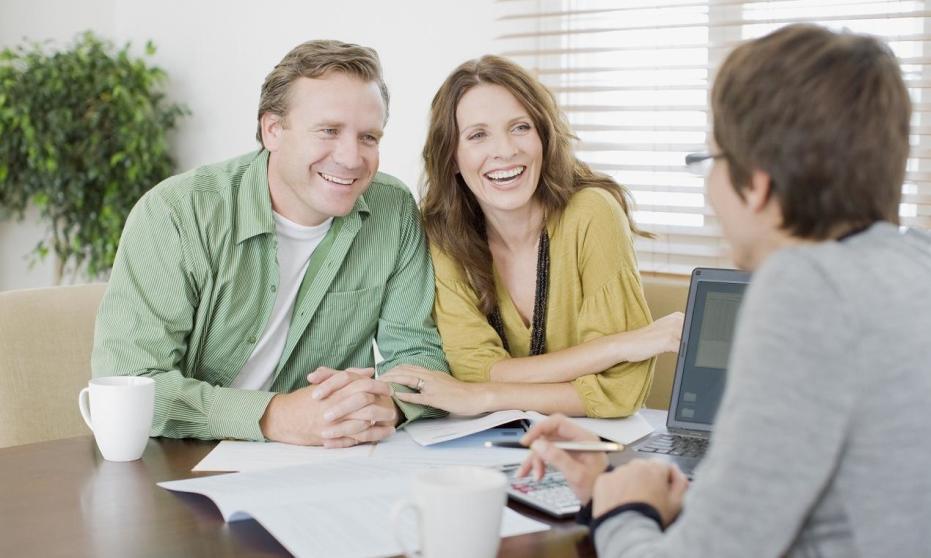 Czy warto decydować się na ubezpieczenie pożyczki hipotecznej?