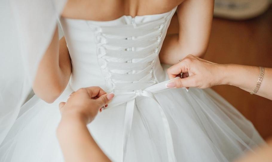 Przesądy ślubne - prawda czy mit?