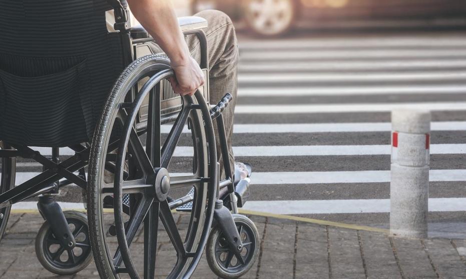 Gdzie warto zaopatrzeć się w wózek inwalidzki?