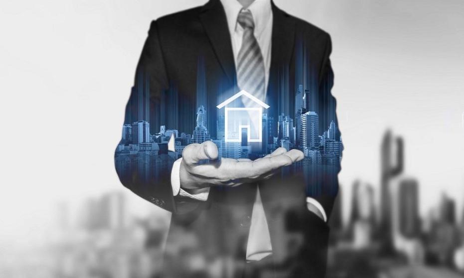 Charakterystyka pomorskiego rynku nieruchomości
