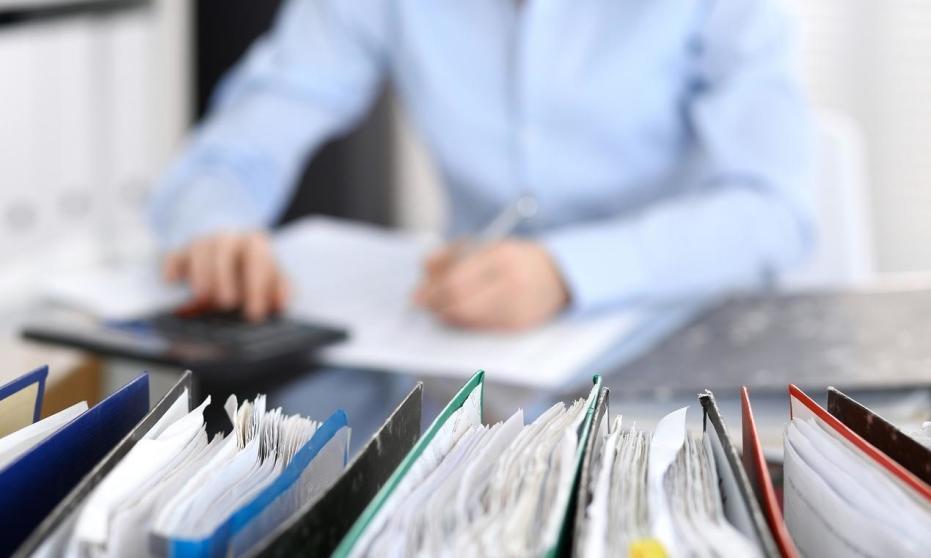 5 powodów, dla których warto nawiązać współpracę z biurem rachunkowym