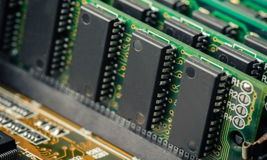 Co zrobić z niepotrzebną pamięcią RAM?
