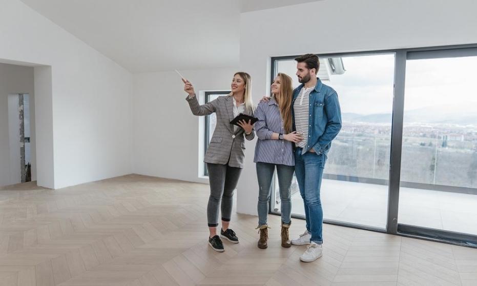 O czym należy pamiętać przed wyborem mieszkania?