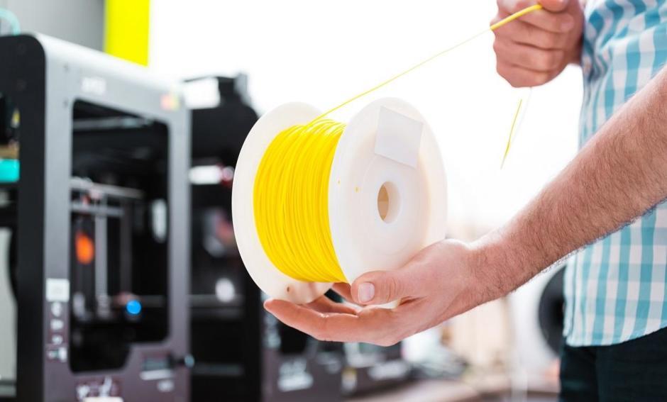 Jak dobrać filament do możliwości i potrzeb