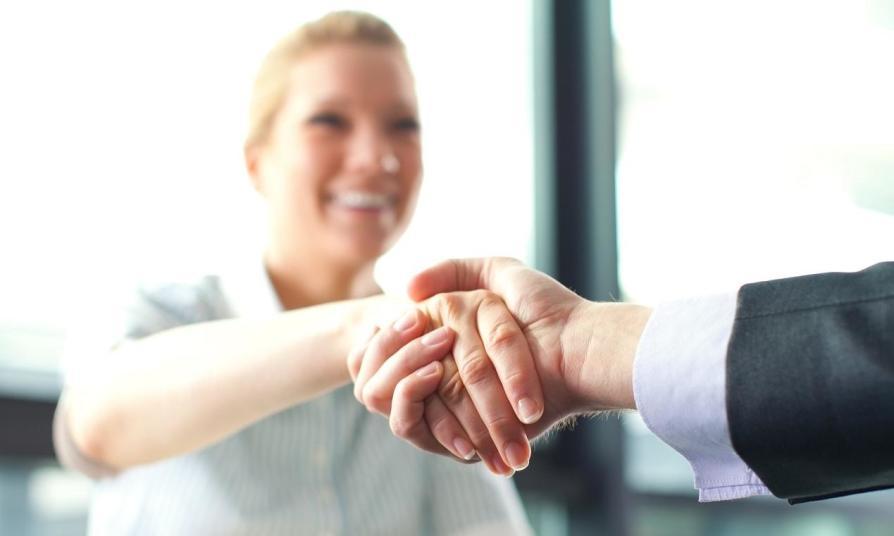 Czym zajmują się agencje pracy tymczasowej?