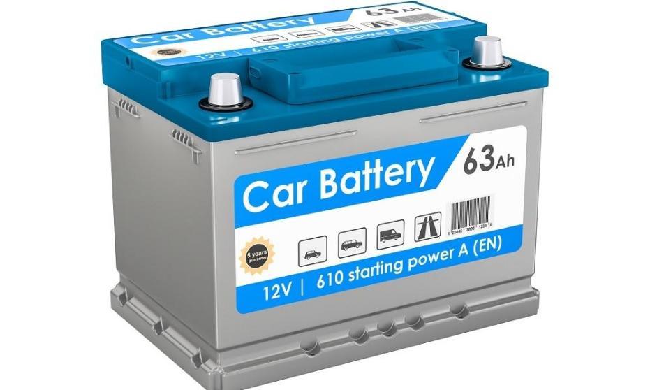 Jak prawidłowo odczytywać oznaczenia akumulatorów?