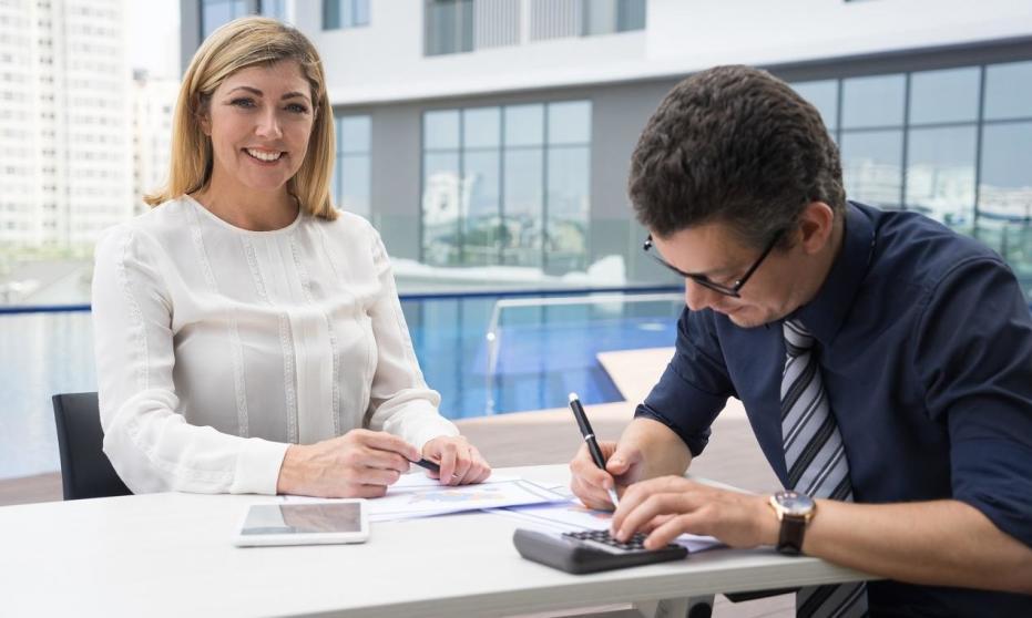 Na jakie ulgi mogą liczyć początkujący przedsiębiorcy?